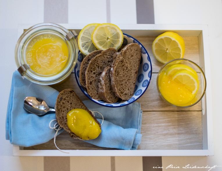 Lemon Curd_2