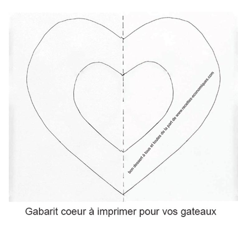 gabarit-coeur-à-imprimer-gateaux